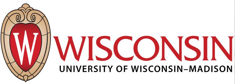 University of Madison, Wisconsin