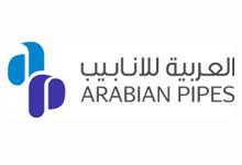 Arabian Pipes Co.