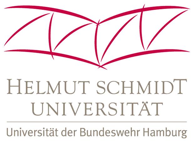 Helmut Schmidt University